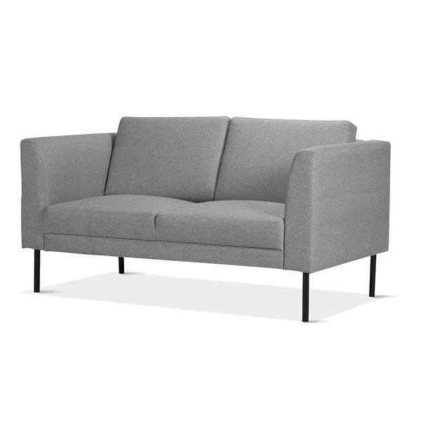Sofa-2-Puestos-Copenhagen-Tela-Malmo-Gris-Claro-90----------
