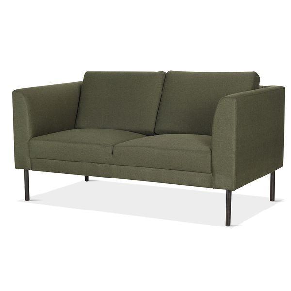 Sofa-2-Puestos-Copenhagen-Tela-Malmo-Verde-37---------------
