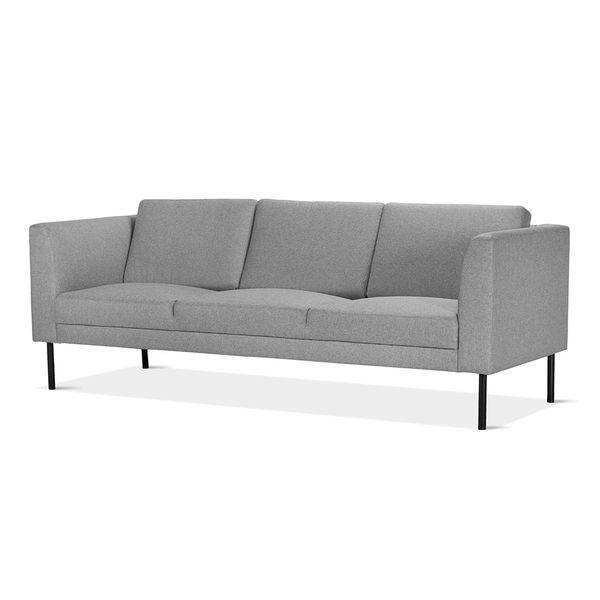 Sofa-3-Puestos-Copenhagen-Tela-Malmo-Gris-Claro-90----------