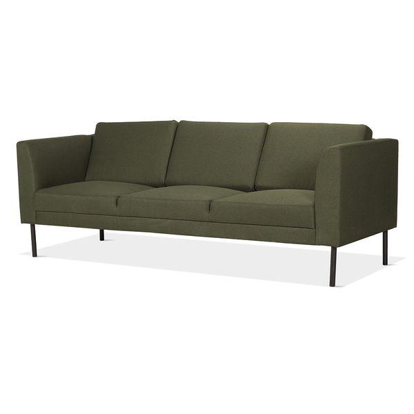 Sofa-3-Puestos-Copenhagen-Tela-Malmo-Verde-37---------------