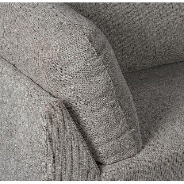 Sofa-En-L-Derecho-Oslo-Tela-Galaxy-Blanco-Negro-------------
