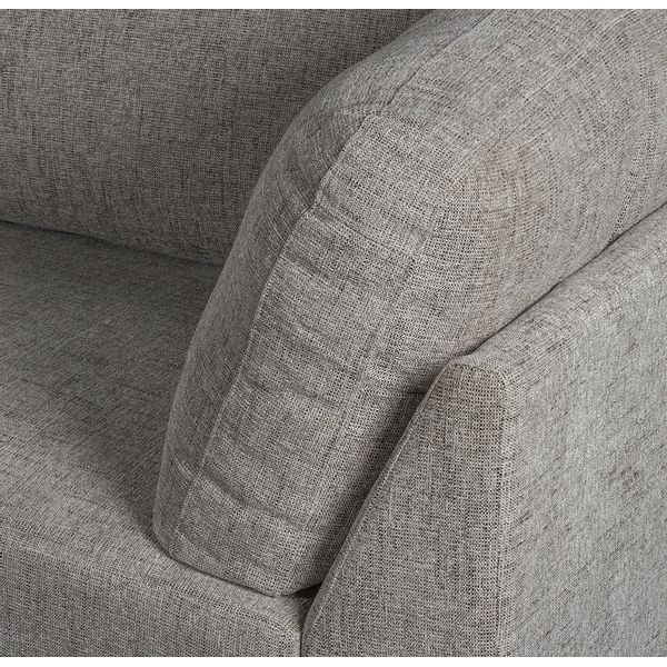 Sofa-En-L-Izquierdo-Oslo-Tela-Galaxy-Blanco-Negro-----------