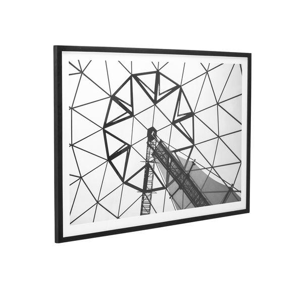 Cuadro-Fotografia-Belfast-Concentrico-1-90-60Cm