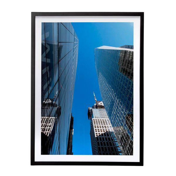 Cuadro-Fotografia-New-York-11-50-70Cm