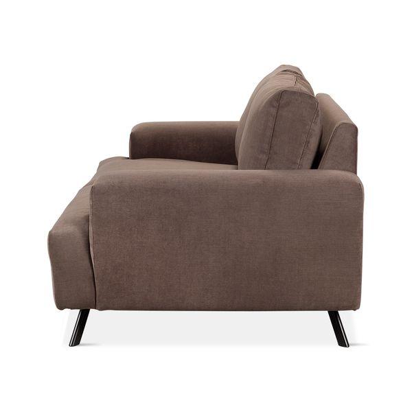 Sofa-2-Puestos-Avondale-Tela-Holly-Cafe---------------------