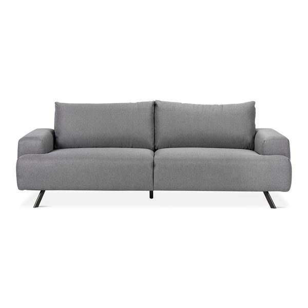 Sofa-3-Puestos-Avondale-Tela-Malmo-Gris-Oscuro--------------