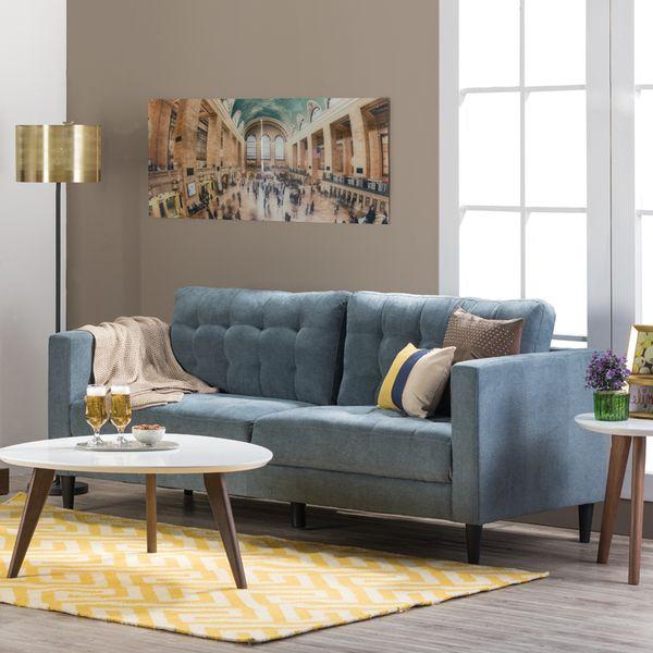 Sofa-3-Puestos-Cosmic-Tela