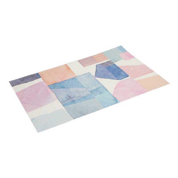 Individual-Marumi-44-29Cm-Pvc-Tela-Colores-Multi------------