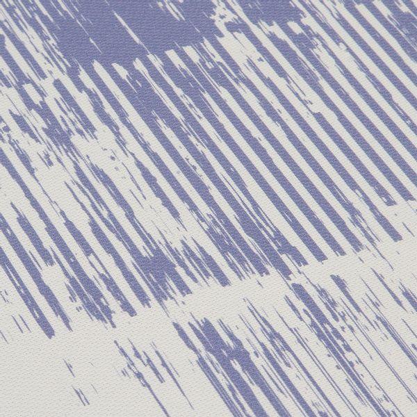 Individual-Lineas-Pint-44-29Cm-Pvc-Tela-Blanco-Violeta------