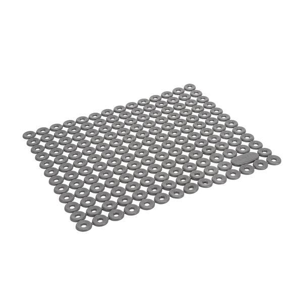 Tapete-Lavaplatos-Trium-35-30-1Cm-Plastico-Gris-------------