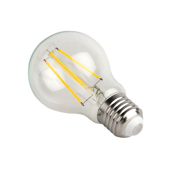 Bombillo-E27-Led-Clasico-6-6-105Cm-Transparente------------