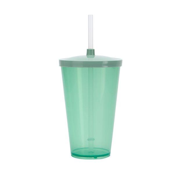 Vasopitillo-Copo-10-10-21Cm-Plastico-Verde------------------