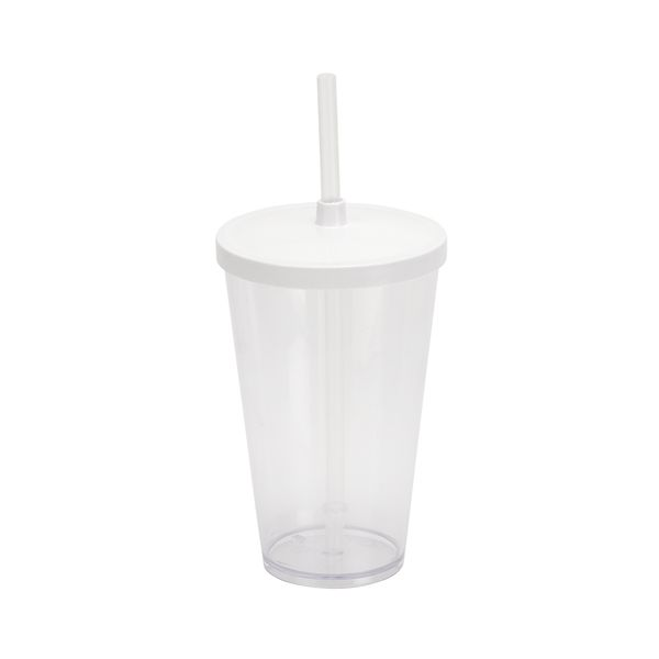 Vasopitillo-Copo-10-10-21Cm-Plastico-Transparente-----------