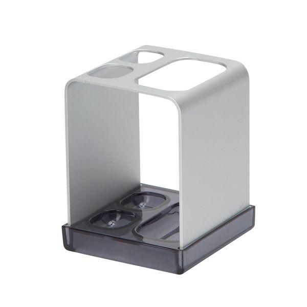 P-Cepillo-Dientes-Metro-8.4-8-10.5Cm-Aluminio-Plata-Humo----