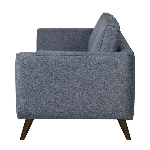 Sofa-3-Puestos-Malmo-Tela-Varena-Azul-Patas-Nogal
