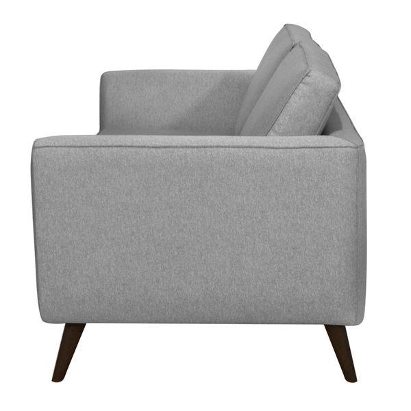 Sofa-3-Puestos-Malmo-Tela-Varena-Gris-Claro-Patas-Nogal
