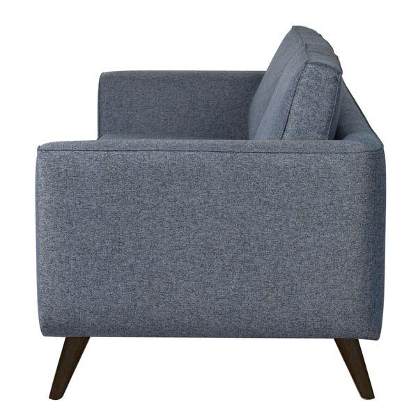 Sofa-2-Puestos-Malmo-Tela-Varena-Azul-Patas-Nogal