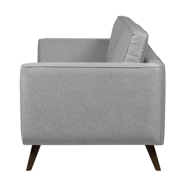 Sofa-2-Puestos-Malmo-Tela-Varena-Gris-Claro-Patas-Nogal