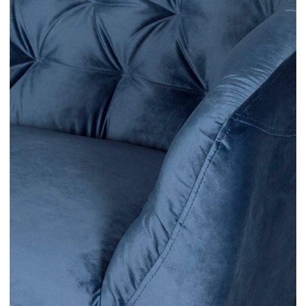 Sofa--2-Puestos-Ria-Tela-Vic-Azul-Navy----------------------