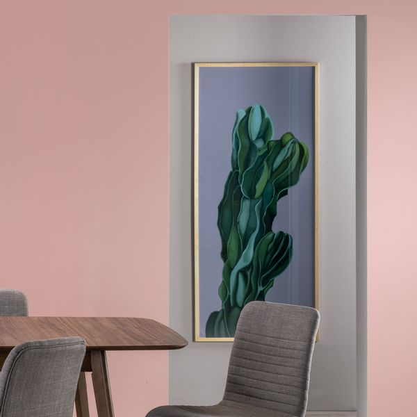 Cuadro-Artistico-Cactus-65-105Cm-Vidrio-Madera-Nat----------