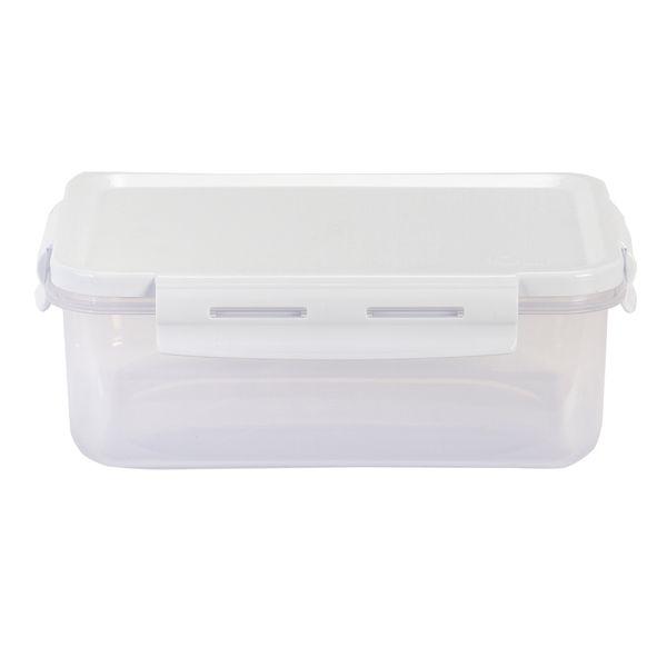 Contenedor-Rectangular-Reg-Click-205-15-7Cm-Plastico-Blanco