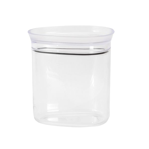 Contenedor-Works-Mini-900Ml-11-14-14Cm-Plastico-Transparente
