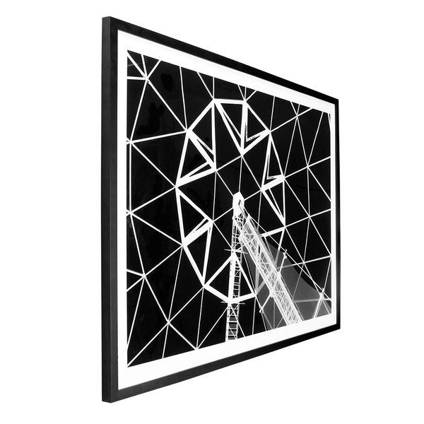 Cuadro-Fotografia-Belfast-Concentrico-2-90-60Cm-------------