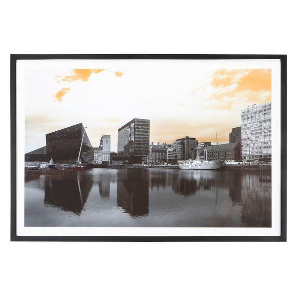 Cuadro-Fotografia-Liverpool-Reflejo-2-90-60Cm---------------