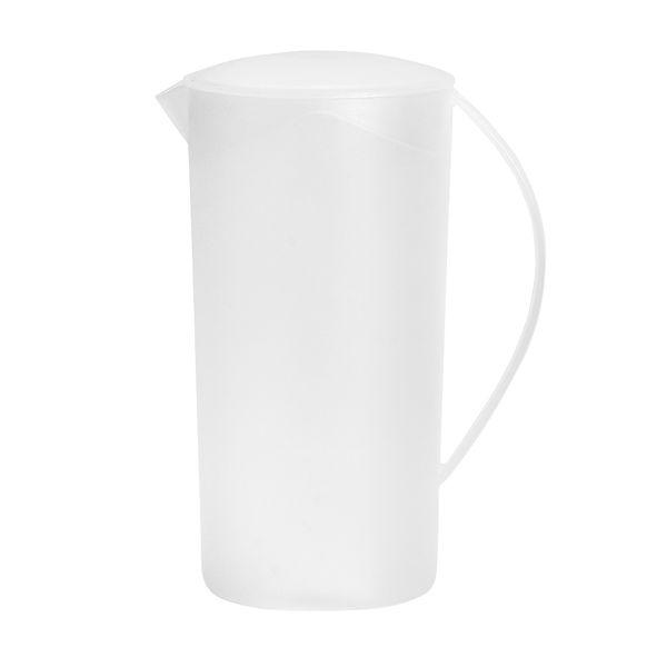 Jarra-Unique-2L-12-12-25Cm-Plastico-Transparente------------