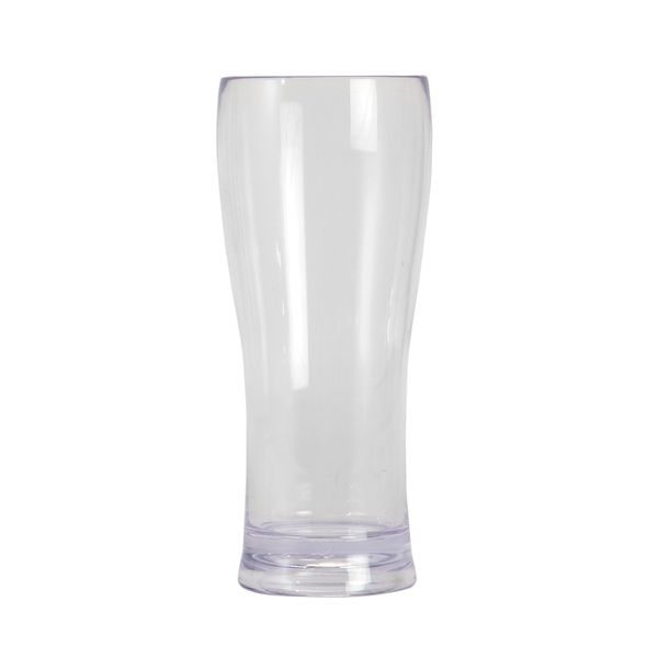 Vaso-Cervecero-Tulipa-200Ml-6-6-14Cm-Plastico-Transparente--