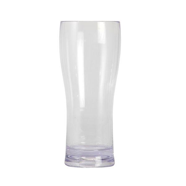 Vaso-Cervecero-Tulipa-300Ml-6-6-15Cm-Plastico-Transparente--