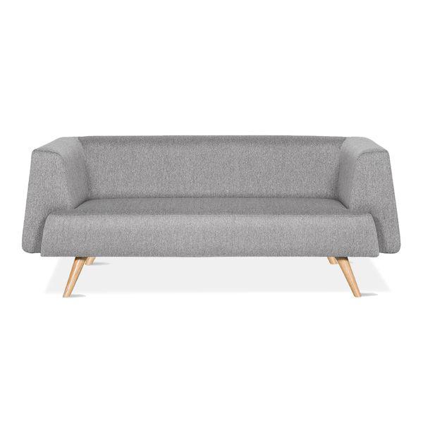 Sofa-2-Puestos-Unit-Tela-Taiko-Gris11-----------------------