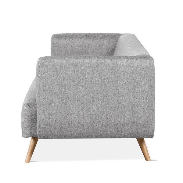 Sofa-3-Puestos-Unit-Tela-Taiko-Gris11-----------------------