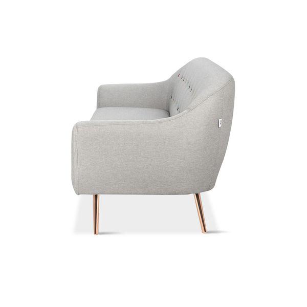 Sofa-3-Puestos-Colors-Tela-Gris-Claro-Bl201--Patas-Cobre----