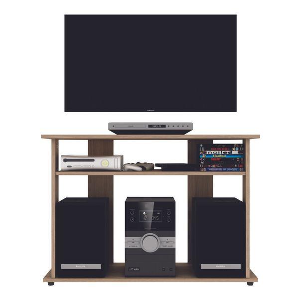 Carro-Tv-Basica