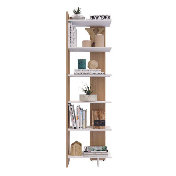 Biblioteca-Mikasa