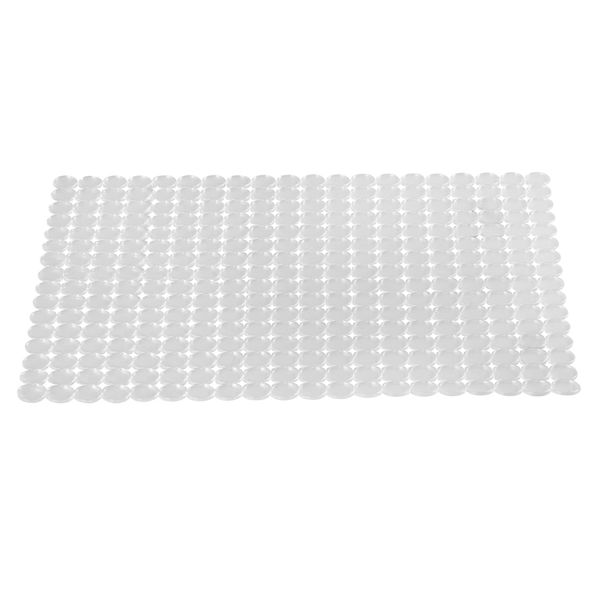 Tapete-Lavaplatos-Orbz-Large-32-1-12Cm-Plastico-Transparente