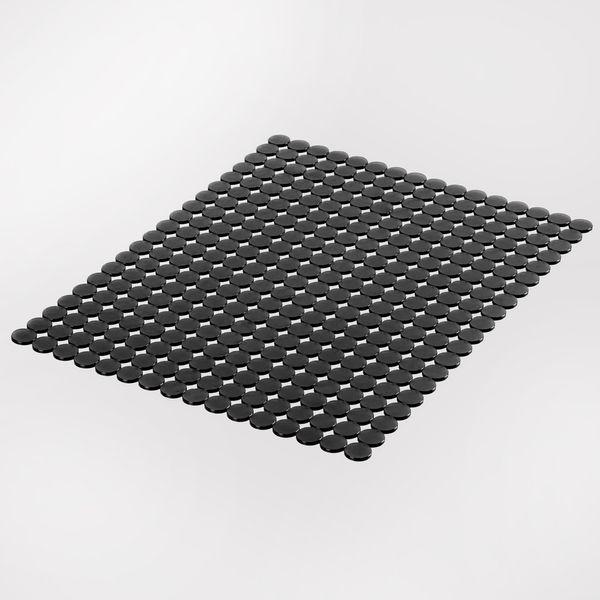 Tapete-Lavaplatos-Orbz-Large-32-1-12Cm-Plastico-Gris--------