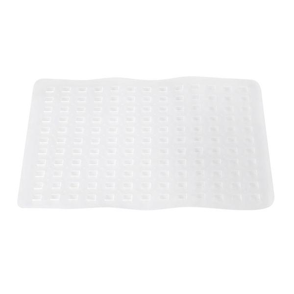 Escurridor-Platos-Mat-28-1-37Cm-Plastico-Transparente-------