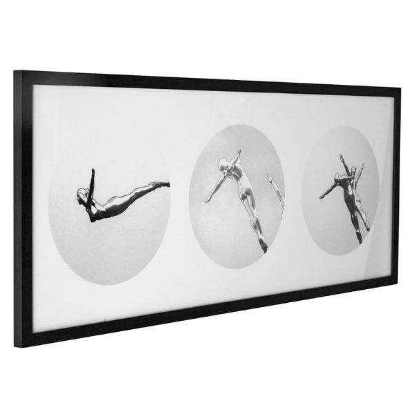 Cuadro-Fotografia-Londres-Ballet-9-90-35Cm------------------