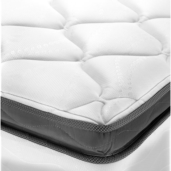 Colchon-Essential-Golden-Doble---Basecama