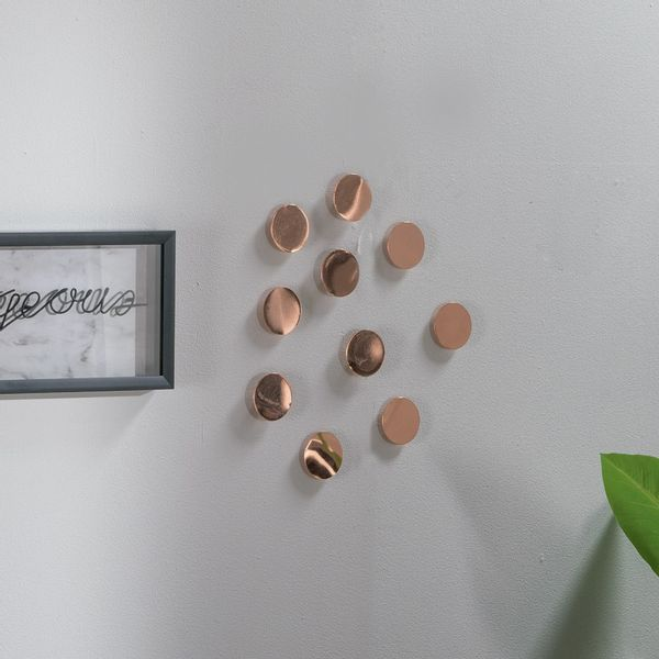 Set-16-Aplique-Pared-Confetti-Dots
