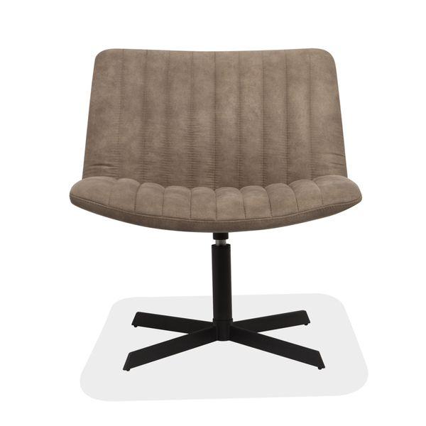 Poltrona-Lounge-Tela-Cuero-Sintetico-Cy5-Taupe--------------