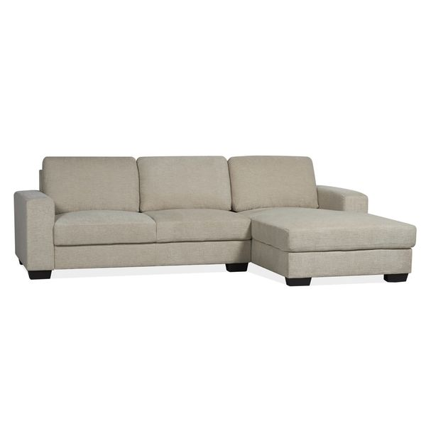 Sofa-En-L-Derecho-Nauty-Tela-Charleston-Beige---------------