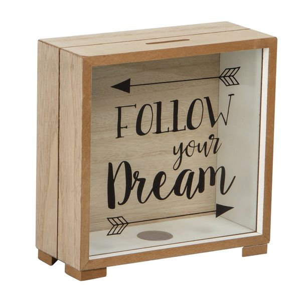 Alcancia-Follow-Your-Dreams-18-75-18Cm-Vidrio-Natural