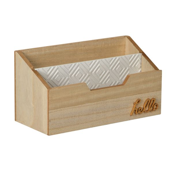 Caja-Organizadora-Cloud-21-11-13Cm-Mdf-Blanco--Natural------