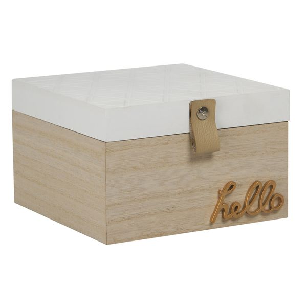 Caja-Organizadora-4-Cloud-15-15-10Cm-Mdf-Blanco--Natural----
