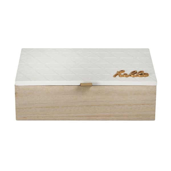 Caja-Organizadora-6-Cloud-24-17-8Cm-Mdf-Blanco--Natural-----
