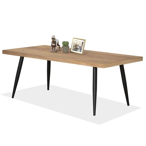 Mesa-De-Centro-Arne-120-60-45-Base-Negra-Mad.Natural--------