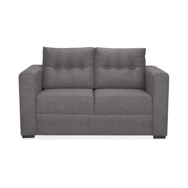 Sofa-2-Puestos-Mendoza-T.Varena-Gris-Oscuro-13
